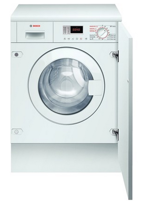 bosch wkd28350gb washer dryer combo