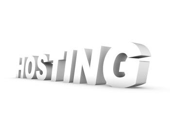 hosting-word