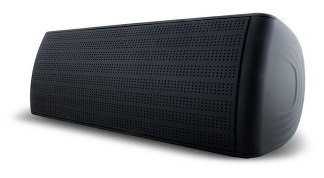 The Oontz XL Dorm Room Speaker Part 50
