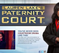 paternity court tv