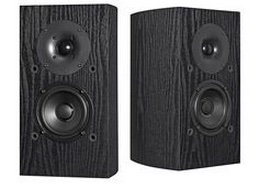 Pioneer SP BR22 LR speakers for dorm room